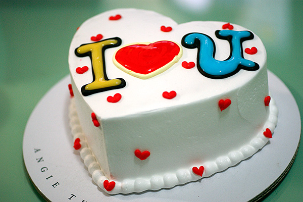 Cake Images Mohit : ~ Happy Birthday Mohit s PARI ~ (Page 5) 1634385 ...